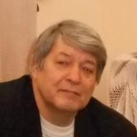Юрис Хисматуллин