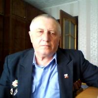 Станислав Юрьевич Пенявский